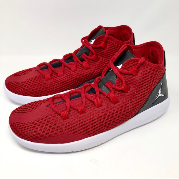 Nike JORDAN REVEAL Basketball Shoes -Retail 5 (834064-605) Sz 11.5- RARE